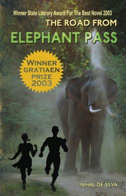 Road_from_the_Elephant_Pass_book_over.jpg