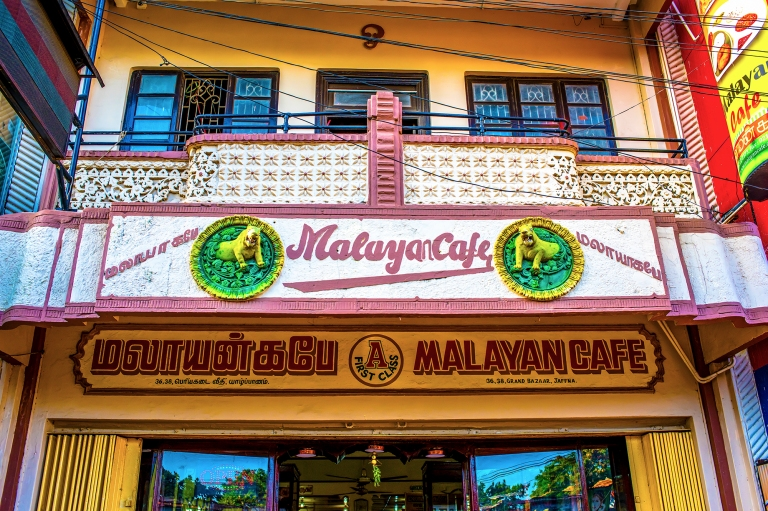 Malayan Cafe.jpg