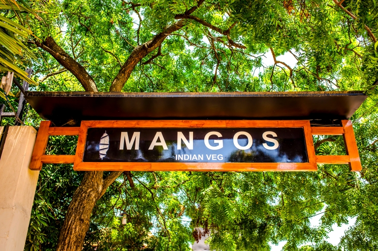 Mangoes Entrance.jpg