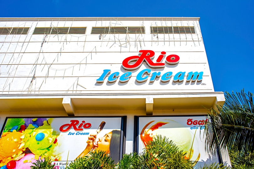 Rio Exterior Landscape.jpg